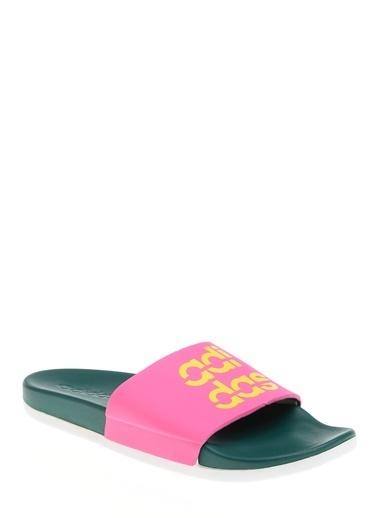 adidas Adilette Comfort Pembe